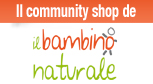 BannerCommunityshop