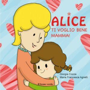 Libri illustrati per bambini per festeggiare la mamma