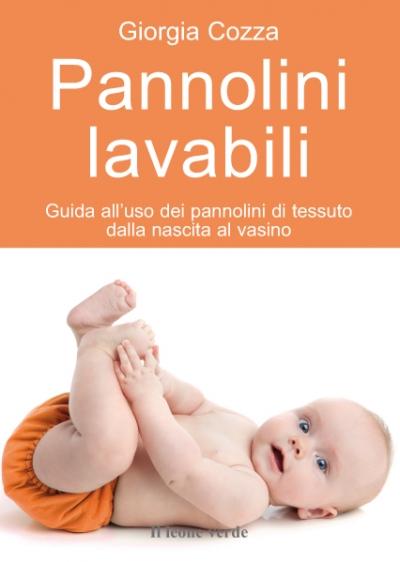 Pannolini Lavabili