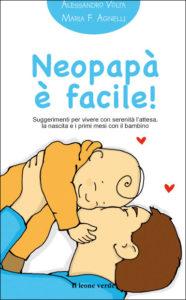 430-neopapa-e-facile