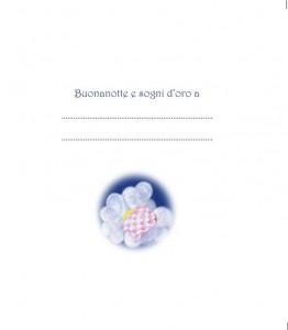 libro-illustrato-nanna-bambini