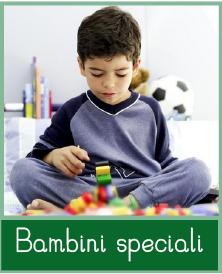 BambiniSpeciali