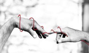 Cordone ombelicale: meglio conservarlo o donarlo?