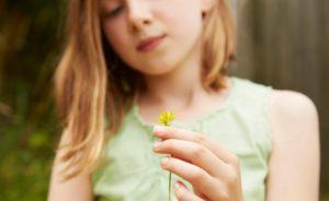 Emozioni e percezioni dei bambini ipersensibili: loro sentono di più!