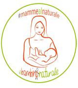 mammealnaturale