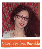 maria-cristina-baratto