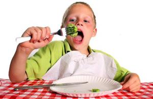 Menu vegan a mensa: se dicono che non si può fare…