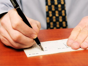 L'assegno di mantenimento: le nuove regole