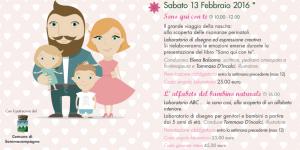 A sommacampagna (VR) una giornata con Elena Balsamo e Tommaso D'Incalci