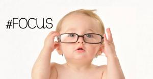 #FOCUS – Gli approfondimenti del bambino naturale