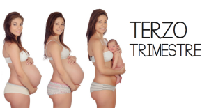 Terzo trimestre di gravidanza: cosa accade e cosa fare