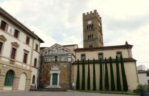 Altopascio (LU) - Corso estivo di aggiornamento per musicisti e insegnanti