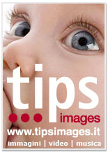 tips images