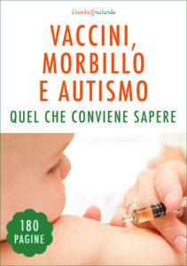 Vaccini-Morbillo-autismo-2