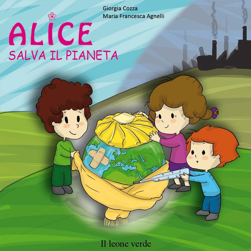 Super Libri per bambini ed ecologia   Bambino Naturale XH88