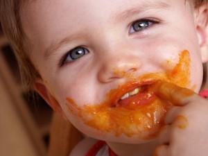 Mellin e il Mese della Nutrizione Infantile: tra disinformazione e violazioni