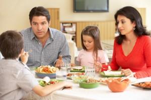 Consumo critico e alimentazione nei bambini, la tua testimonianza