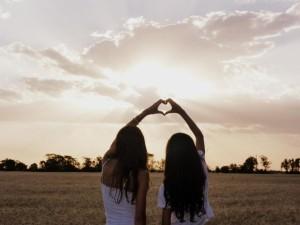 Adolescenza e amicizia. L'amico del cuore