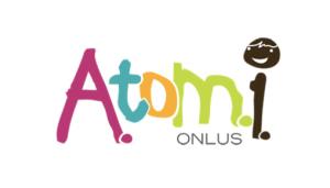 L'Associazione A.TOM.I. ONLUS vi aspetta il 22 maggio a Torino per parlare di scuola e diritti