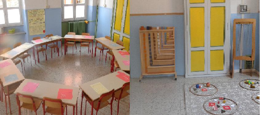 aula-pedagogia-montessori