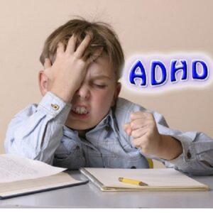 Bambini iperattivi, disturbo mentale o meccanismo di sopravvivenza?