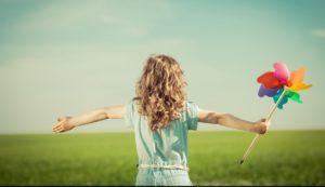 Nelle relazioni, il rispetto conta forse più dell'amore…