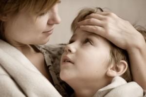 bambino-difficile-mamma-consola