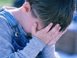 Educazione dei bambini, premi e punizioni