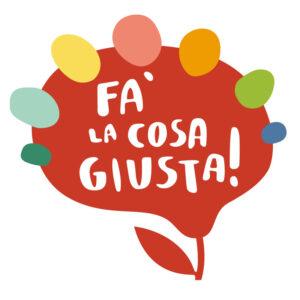 Bambino Naturale, consumo critico e sconti sui libri a Milano