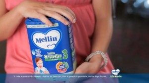 alimentazione-bambini-latte-artificiale-barattolo-mellin