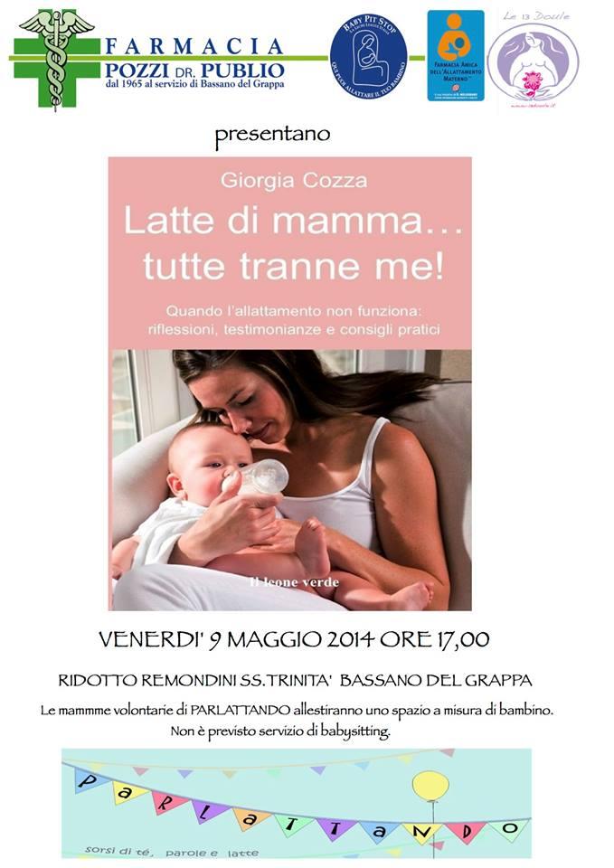volantino-incontro-allattamento