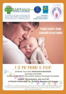 locandina-evento-accudimento-bisogni-bambini