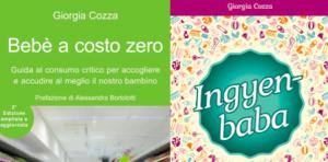 """Bebè a costo zero"" arriva in Ungheria!"