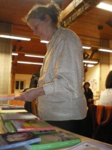 libri collana bisogni bambini consumo critico