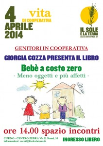 La guida al consumo critico a Bergamo