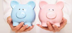 Bonus fiscali a sostegno della genitorialità: novità per l'anno 2018