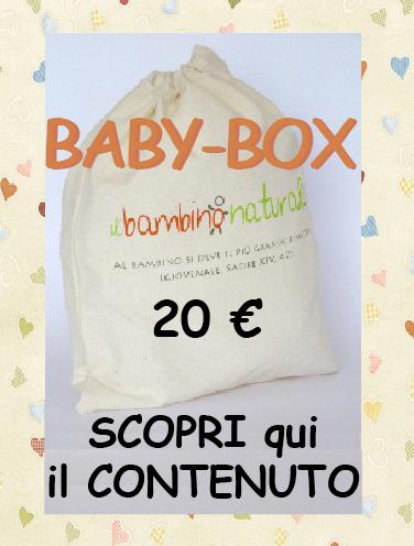 http://www.bambinonaturale.it/baby-borsina-della-gravidanza-n-4/BN00429/