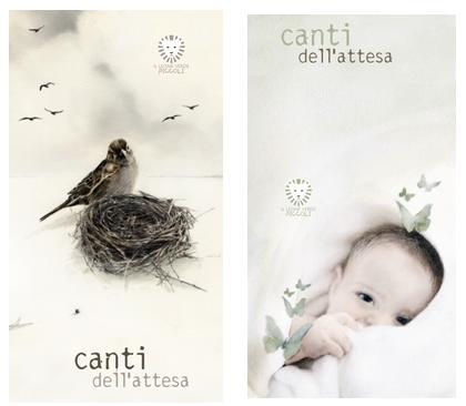 gravidanza-cartoline