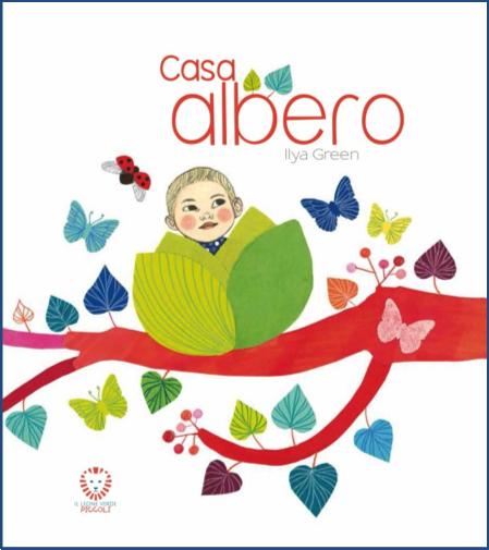CASA ALBERO