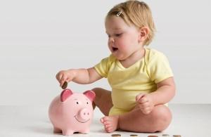 La nostra guida al consumo critico in regalo ai bebè di Valdisotto