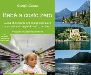 Consumo critico per bambini e genitori a Como