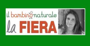"""Giorgia Cozza: """"Aspettando Chiari, con grande emozione…"""""""