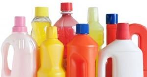Igiene naturale e detersivi tradizionali