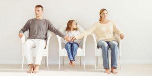 Separazione e divorzio breve con figli: negoziazione assistita senza tribunale