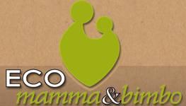 logo partner bambino naturale