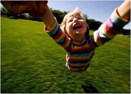 Crescere i bambini con gioia, intervista a Manitonquat