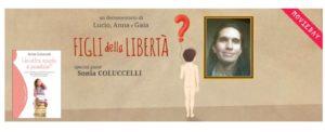 """Due appuntamenti con Sonia Coluccelli, autrice di """"Un'altra scuola è possibile"""" (7 e 17 marzo)"""