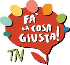 Libri per bambini e genitori ed ecosostenibilità a Trento