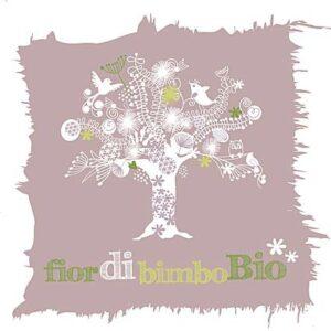 Prodotti biologici per bambini nel cuore di Torino