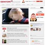 On line la rivista per genitori consapevoli e consumatori critici